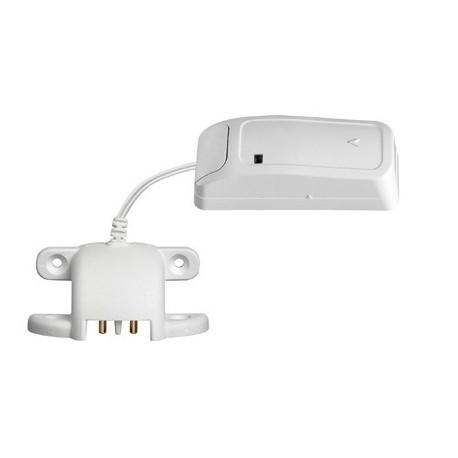 PG8985 DSC Wireless Premium - Détecteur d'inondation