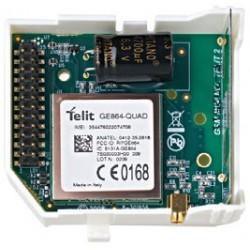 GSM-350 DSC Wireless Premium - Transmetter GSM pour centrale d'alarme