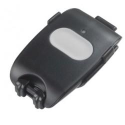 PG8938 Wireless Premium - Télécommande panique DSC