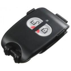 PG8949 Wireless Premium - Télécommande 2 touches DSC