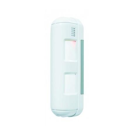 optex bx 80n d tecteur alarme filaire ext rieur 12x12m anti animaux. Black Bedroom Furniture Sets. Home Design Ideas