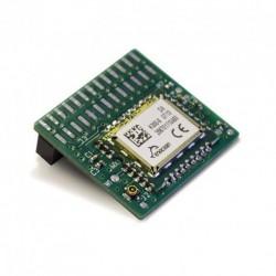 Frambuesa módulo EnOcean - Módulo de radio EnOcean Pi 868MHz