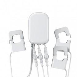 Aeon Labs ZW0953C60A - energiezähler drehstrom-Z-wave Plus 60 Ampere