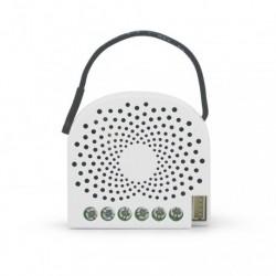 AEON LABS ZW111-HABÍA - Nano Regulador micro módulo de dimmer Z-Wave Más