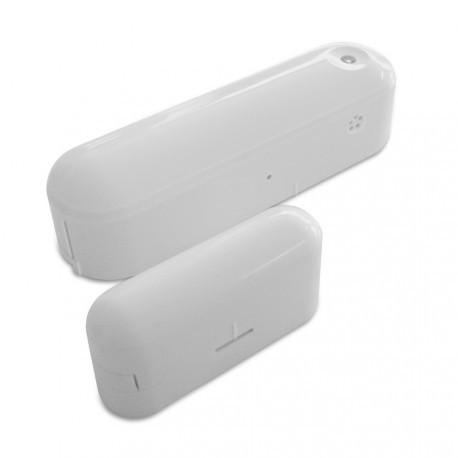 ZIPATO ZD2301 - Sensor Z-Wave Plus mit vier funktionen