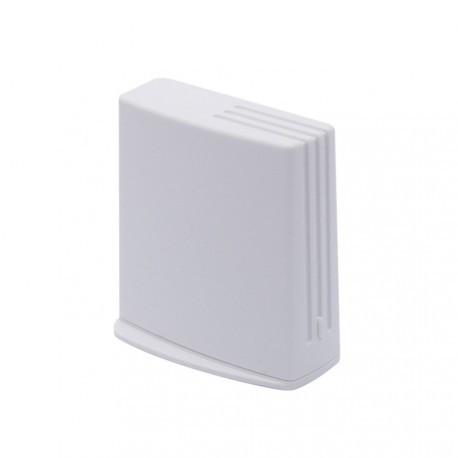 DIO 54500 - Convertisseur Bluetooth vers 433 mHz pour App Dio Lite