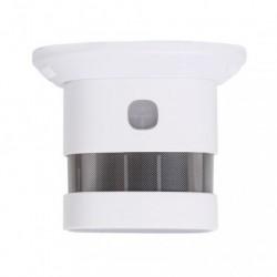 HS1SA.Z Zipato - Detector de humo Z-Wave Más