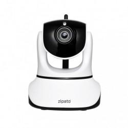 ZIPATO NCM631GB - HD-IP-Kamera mit motorischer