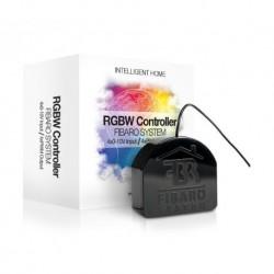 Fibaro FGRGB-101 - RGBW controlador Z-Wave FIBARO