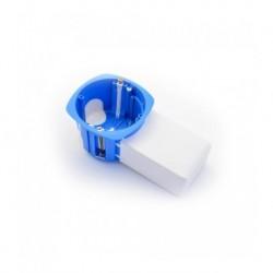 BLM 685500 - Cuadro de recreo para el módulo de automatización del hogar