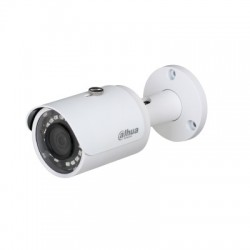 Dahua IPC-HFW1020S - Caméra de vidéosurveillance IP extérieure 1MP