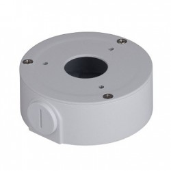 Dahua PFA134 - camera Support