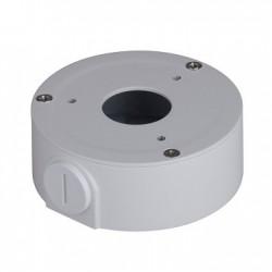Dahua PFA134 - kamera-Support
