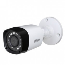 Dahua HAC-HFW1000R - analog Camera HD 720P