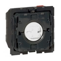 Legrand push button 067602 - push-button Switch for module automation