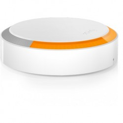Somfy Protect - outdoor Siren