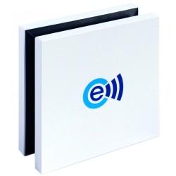 Pack Energeasy Connect - Casella di Automazione per la casa, e l'interfaccia KNX / IP