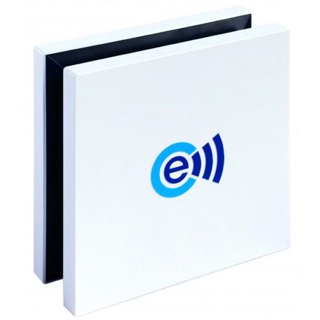 pack energeasy connect box domotique et interface knx ip. Black Bedroom Furniture Sets. Home Design Ideas