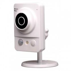 Caméra Iconncet EL5855IN - Caméra intérieure IP / WIFI 1.3MP