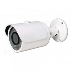 Caméra Iconncet EL5855OUT - Caméra extérieure IP / WIFI 1.3MP