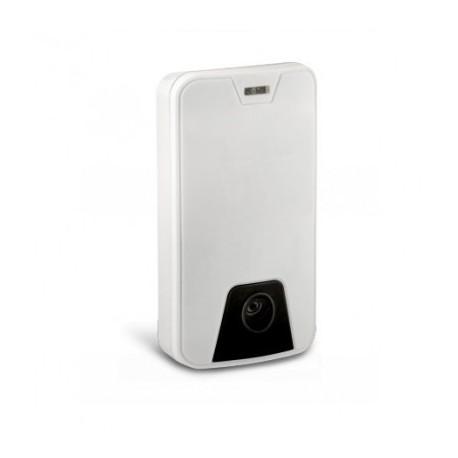 Iconnect 4855P - Détecteur Infra Rouge avec caméra intégrée