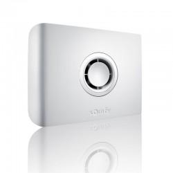 Somfy alarm - Sirene alarm binnen