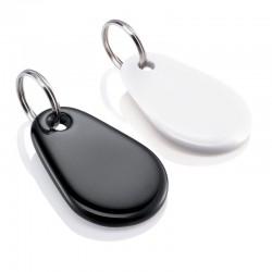 Somfy alarme - Lot de 2 badges