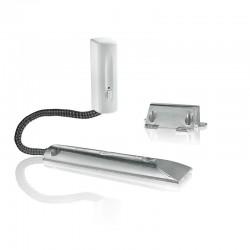 Somfy alarm - opening Sensor for garage door