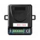 KONX Relais - Relais sans fil 433Mhz