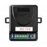 KONX W02C+ - Portier video-WiFi-oder Ethernet / IP RFID leser mit klingel