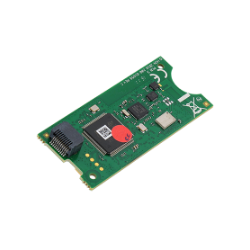HONEYWELL Total Connect DBCH-WB- Module Wifi / Bluetooth