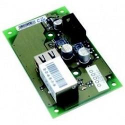Elkron IT500WEB - Ethernet-Module IP voor centrale UMP500