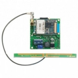 Elkron UIMG500 - GSM Module to the central alarm UMP500/8 and UMP500/16