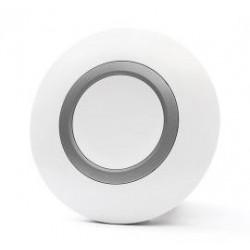Indoor siren wireless