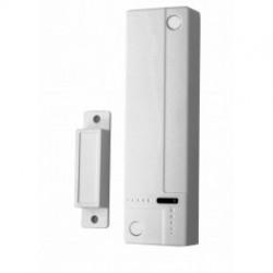 Elkron DC500 - Sensore di apertura per il centro UMP500