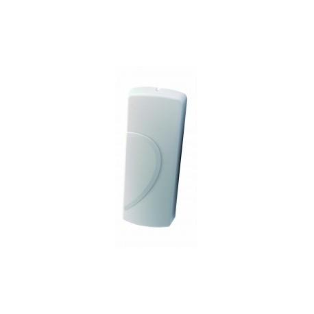 Elkron IS500 - Sirène alarme intérieure pour centrale UMP500