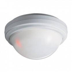 Einbeinstativ SX-360Z - infrarot-Sensor decke EINBEINSTATIV