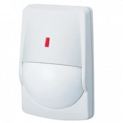 Accesorios optex RX-40PT - Detector de IR, anti-mascota