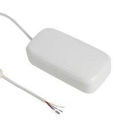 Myfox TA4009 - Empfänger-radio-portal