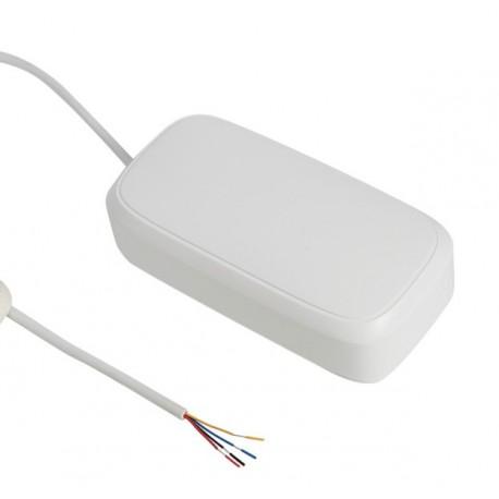 Myfox TA4009 - Receptor de radio para el portal