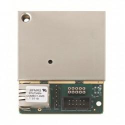 VISONIC - Mm3-modul, IP / ADSL
