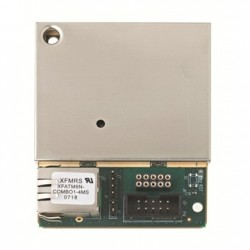 VISONIC - Powerlink3 módulo IP / ADSL