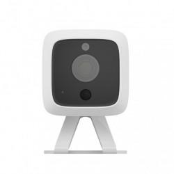 Vera di Più - Box domotique Z-WAVE PLUS, ZigBee e Bluetooth