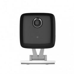Vera Más - Cuadro de domotique Z-WAVE PLUS, ZigBee y Bluetooth