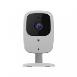 Vera Control VistaCam 700 - Caméra Wi-Fi intérieur HD 720p