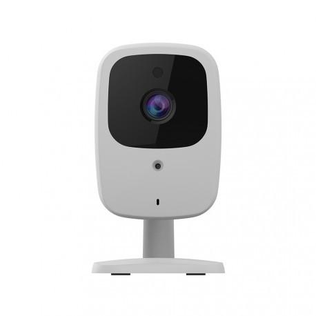 Vera control vistacam 700 cam ra wi fi int rieur hd 720p - Camera wifi interieur ...