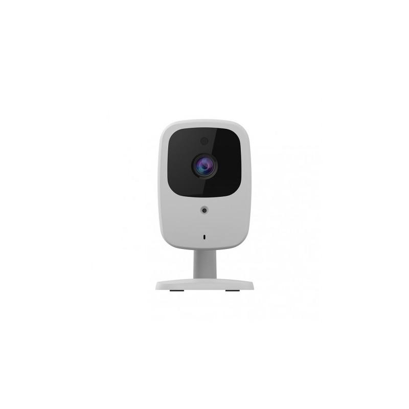 vera control vistacam 700 cam ra wi fi int rieur hd 720p. Black Bedroom Furniture Sets. Home Design Ideas