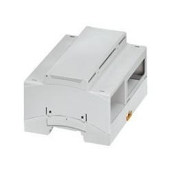 PI Desktop - Box Desktop per Raspberry Pi