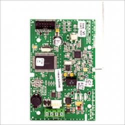 Honeywell A073-00-01 - Récepteur radio RIO RF pour centrale Galaxy Flex Honeywell