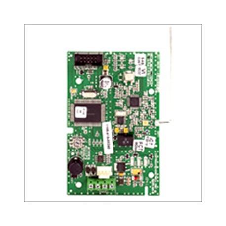 Récepteur radio RIO RF pour centrale Galaxy Flex Honeywell